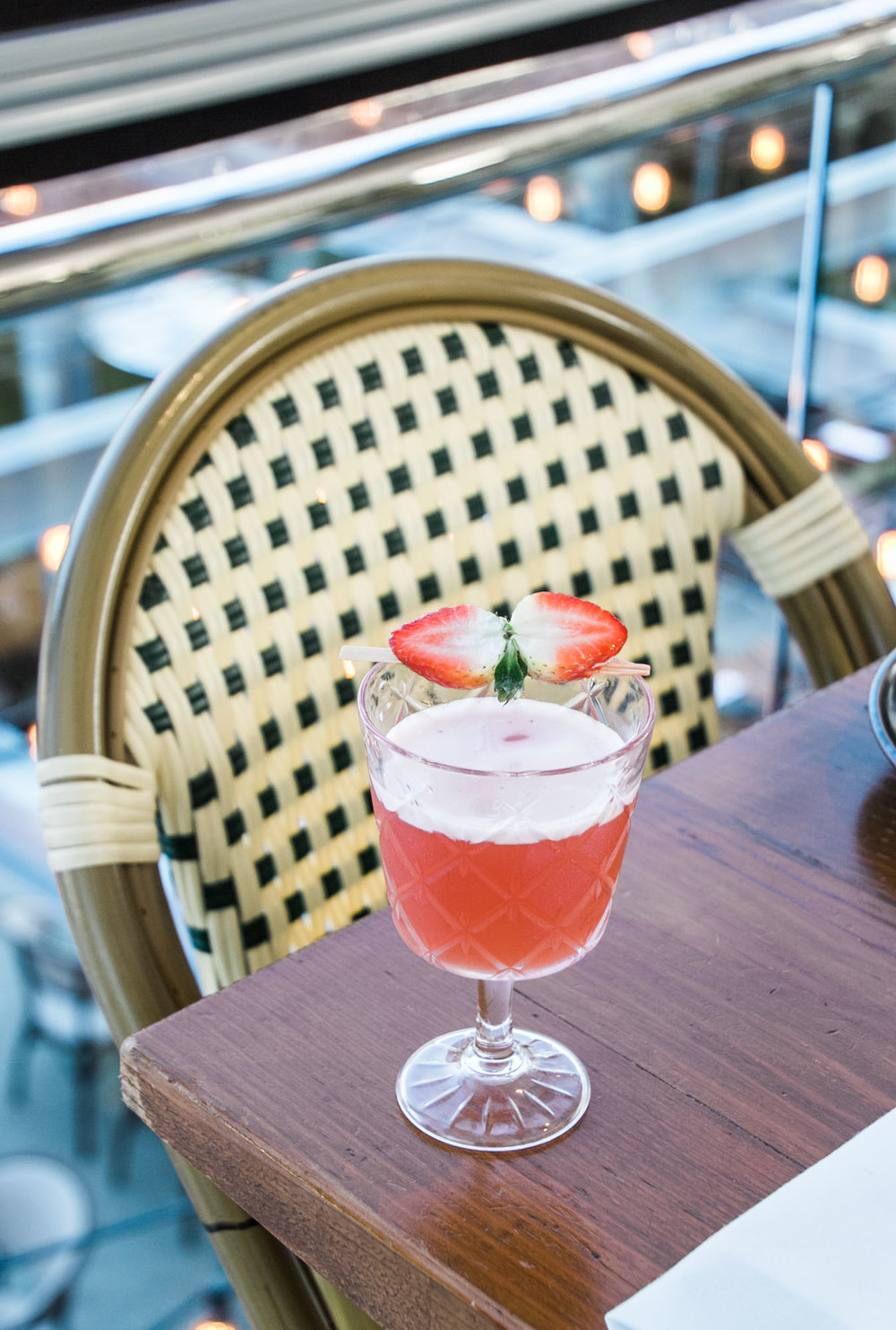 SPA_TheCollectiveWinterCocktails-42.jpg