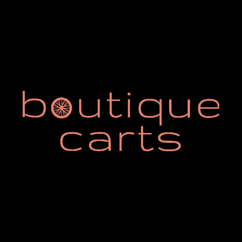 Boutique-Carts.png