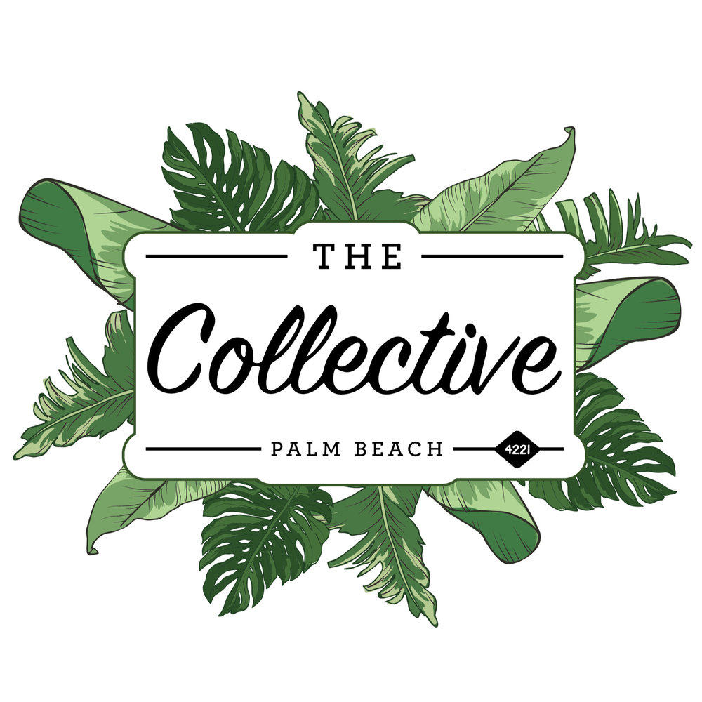 TheCollective-Final-web-01.jpg