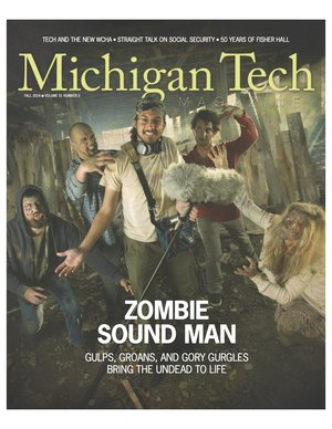 http://www.mtu.edu/magazine/fall14/