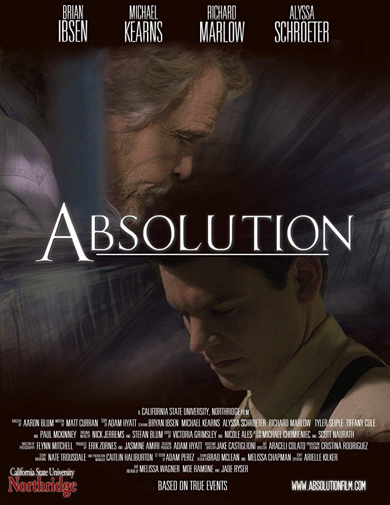 absolution.jpg