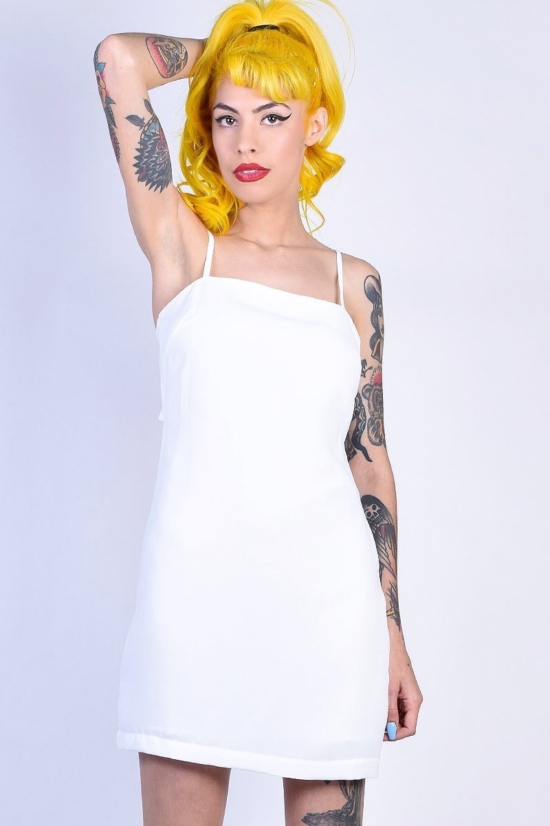 whitedress_1.jpg