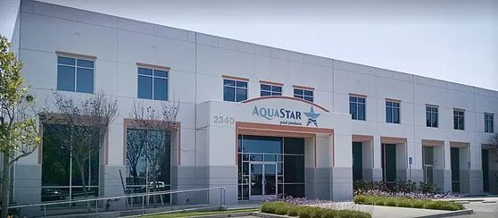 Aquastar office.jpg