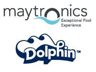 dolphin maytronics.jpg