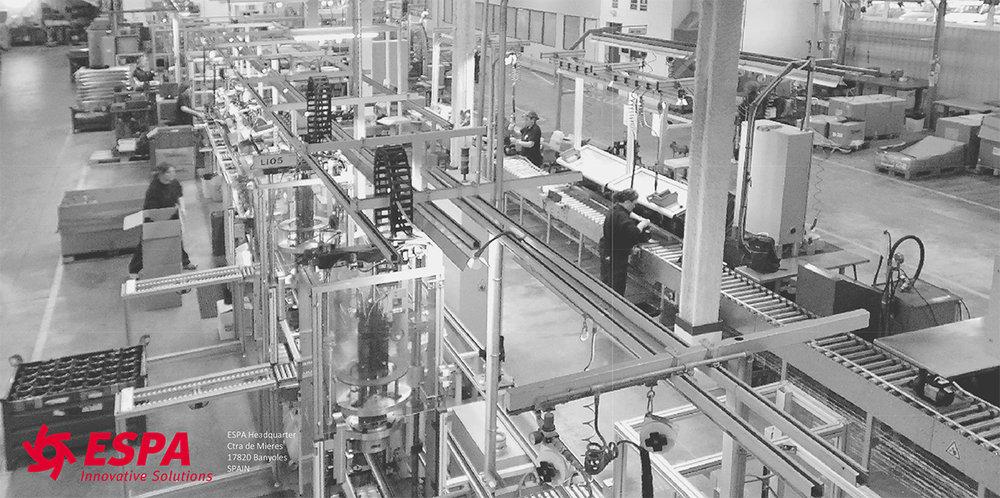 Pabrik Pompa Espa.jpg