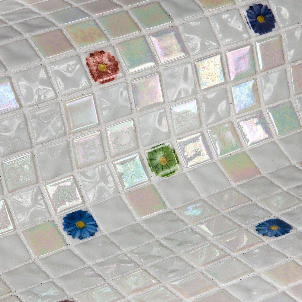1-Flowers-Topping-Mosaic-Ezarri.jpg