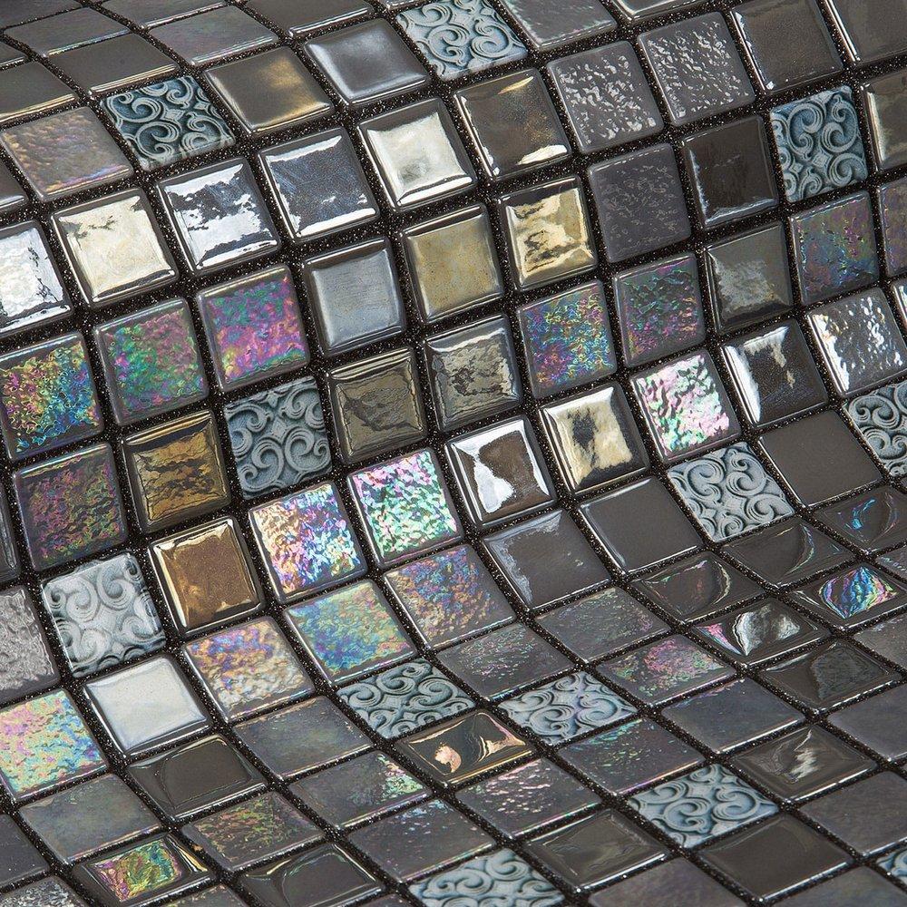 2-Mochi-Topping-Mosaic-Ezarri.jpg