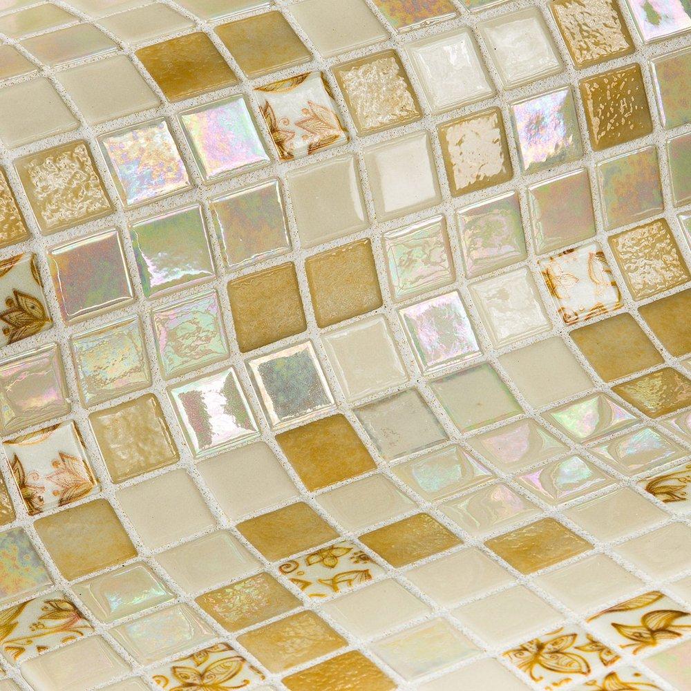 6-Leaves-Topping-Mosaic-Ezarri.jpg