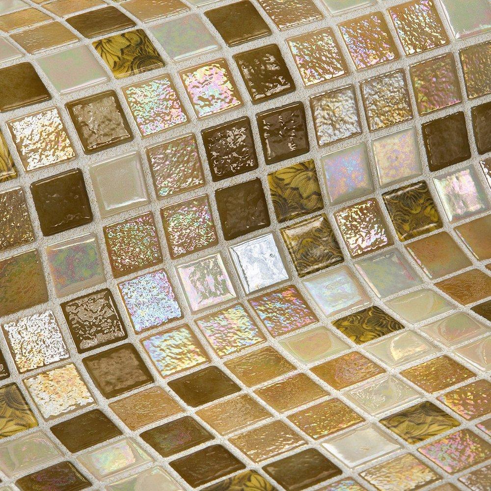 7-Raisisns-Topping-Mosaic-Ezarri.jpg