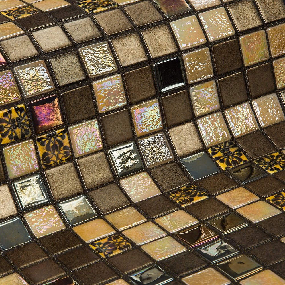 8-Almonds-Topping-Mosaic-Ezarri.jpg