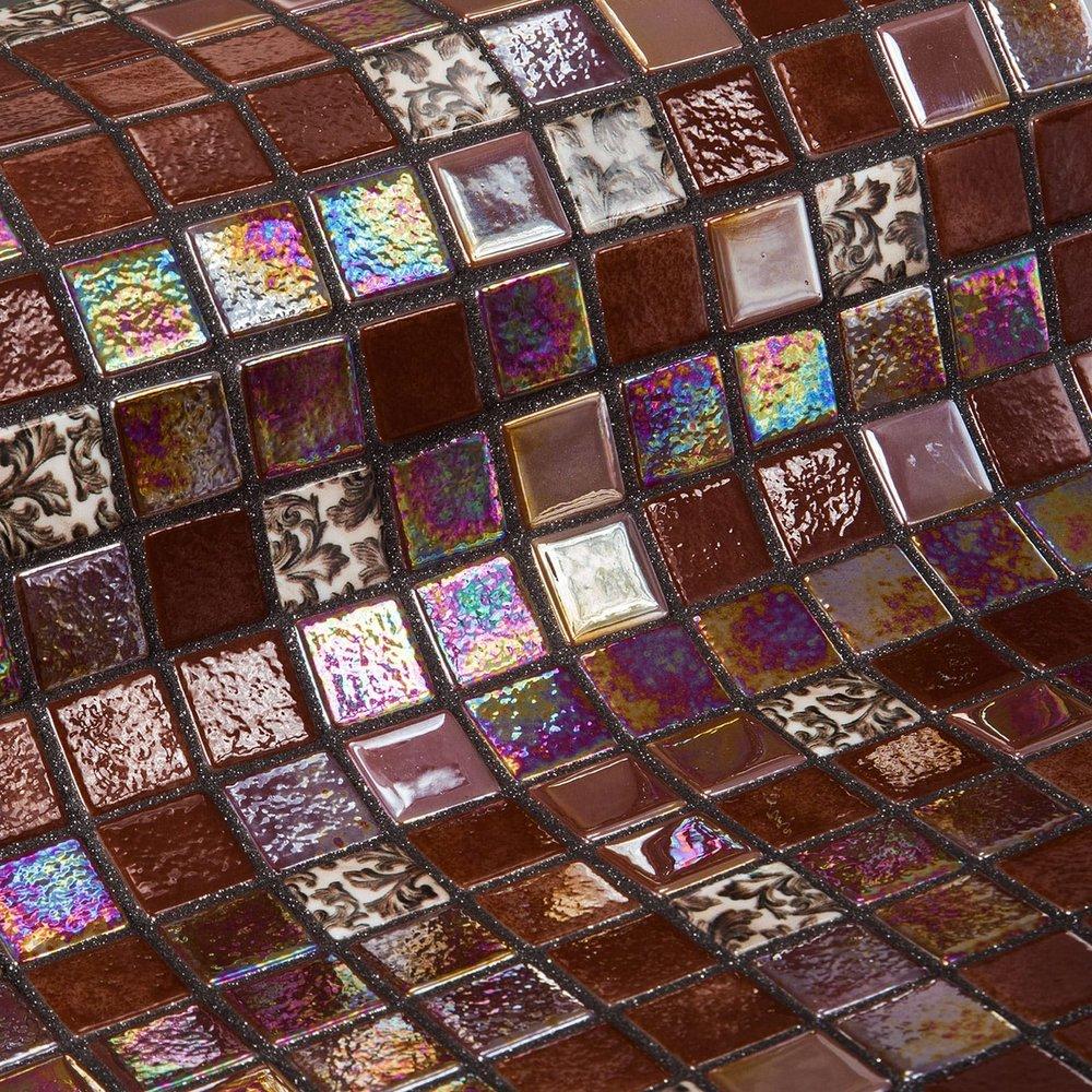 10-Choco-Bits-Topping-Mosaic-Ezarri.jpg