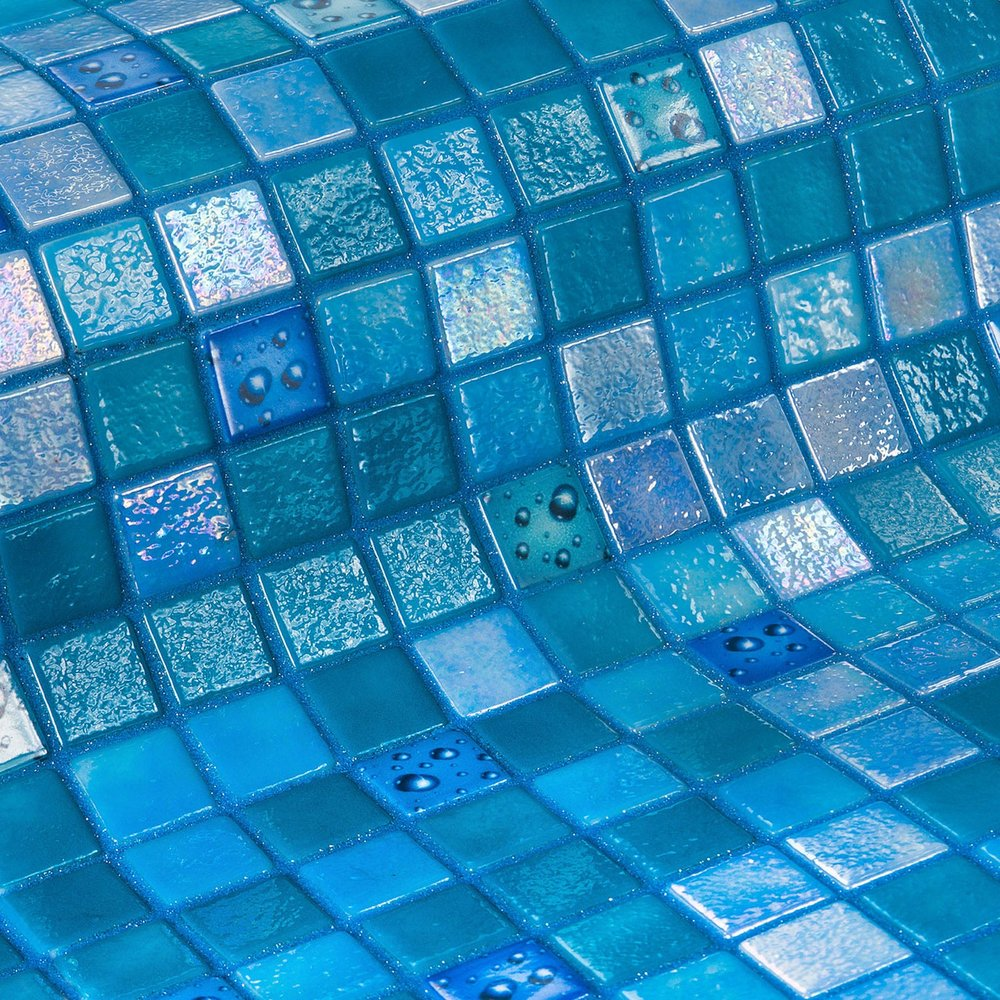 14-Drops-Topping-Mosaic-Ezarri.jpg