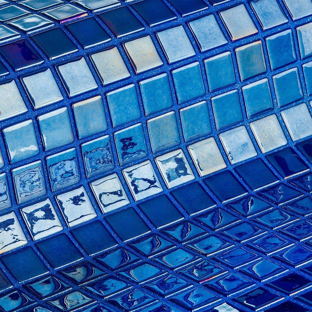 Azurita-Metal-Mosaic-Ezarri.jpg