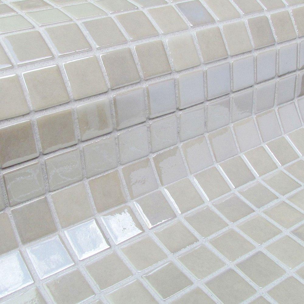 Nickel-Metal-Mosaic-Ezarri.jpg