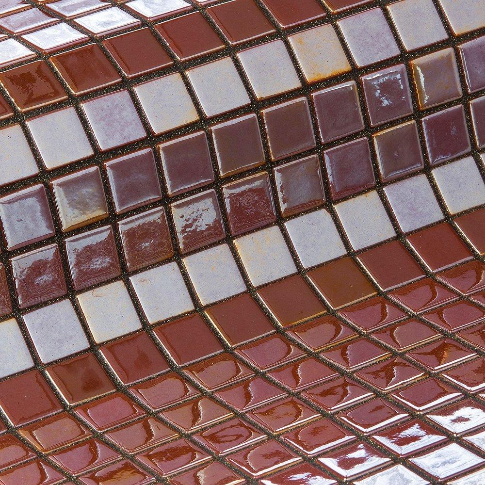 Opalo-Metal-Mosaic-Ezarri.jpg