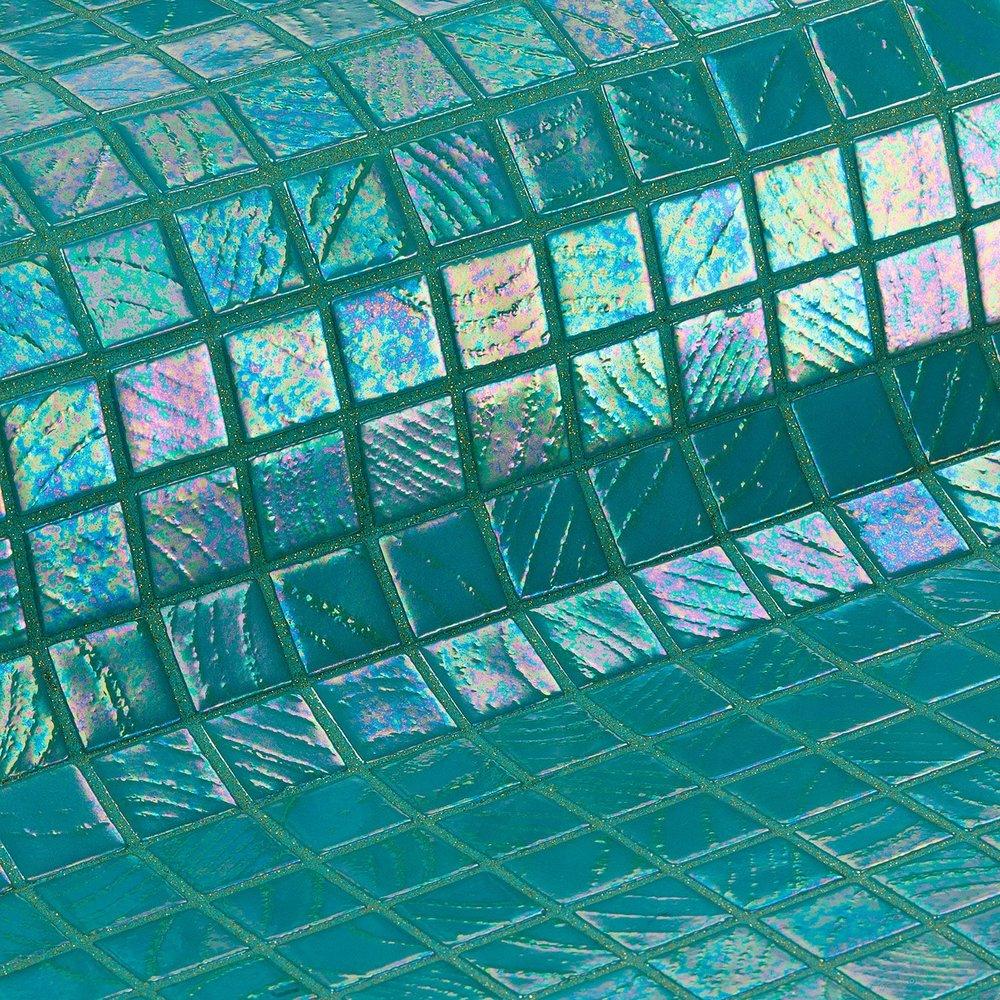 Irazu-Vulcano-Mosaic-Ezarri.jpg