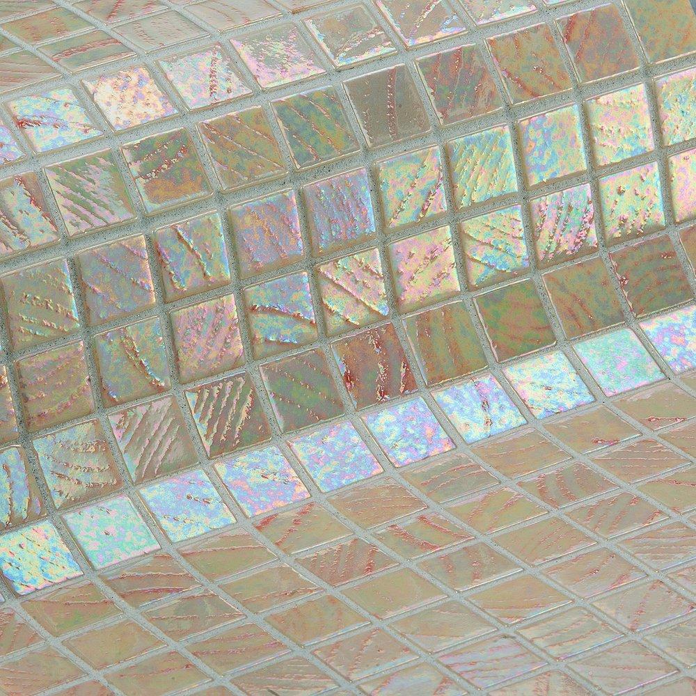 Kilauea-Vulcano-Mosaic-Ezarri.jpg