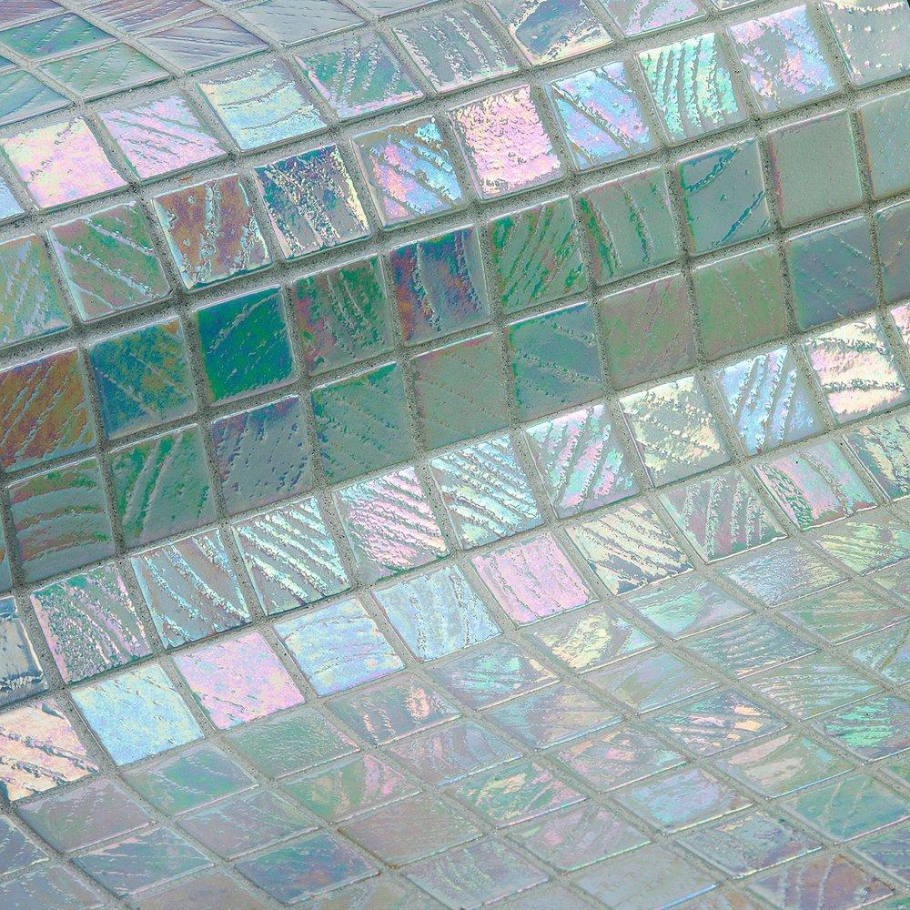 Teide-Vulcano-Mosaic-Ezarri.jpg