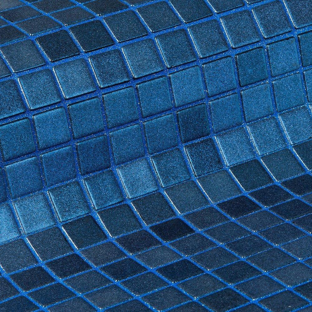 Sagittarius-Space-Mosaic-Ezarri.jpg