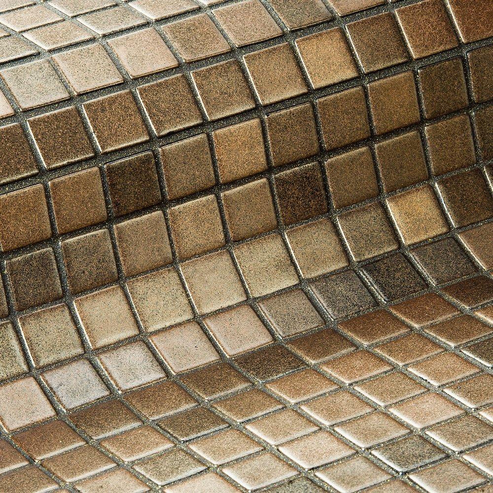 Scorpio-Space-Mosaic-Ezarri.jpg