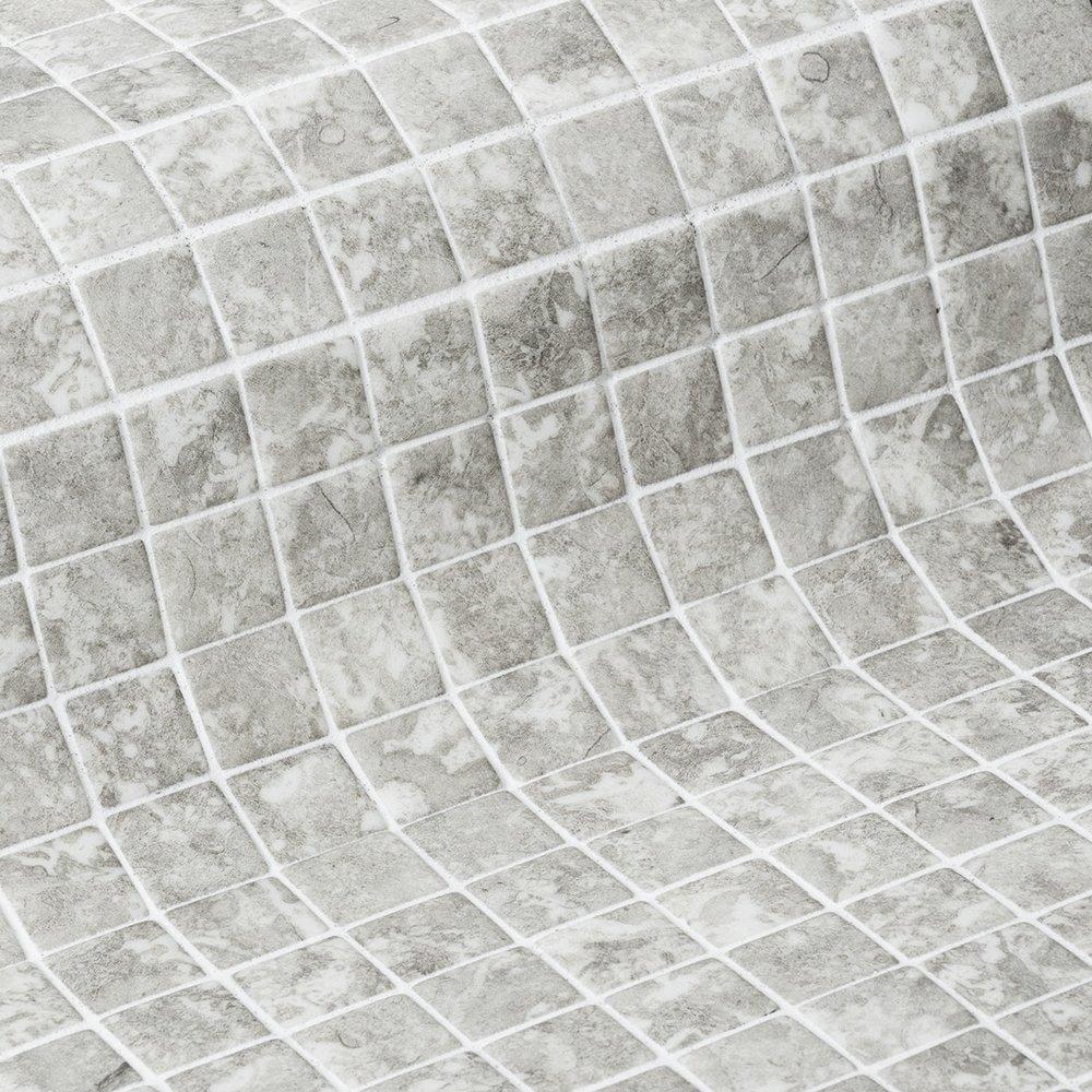Ash-Zen-Mosaic-Ezarri.jpg