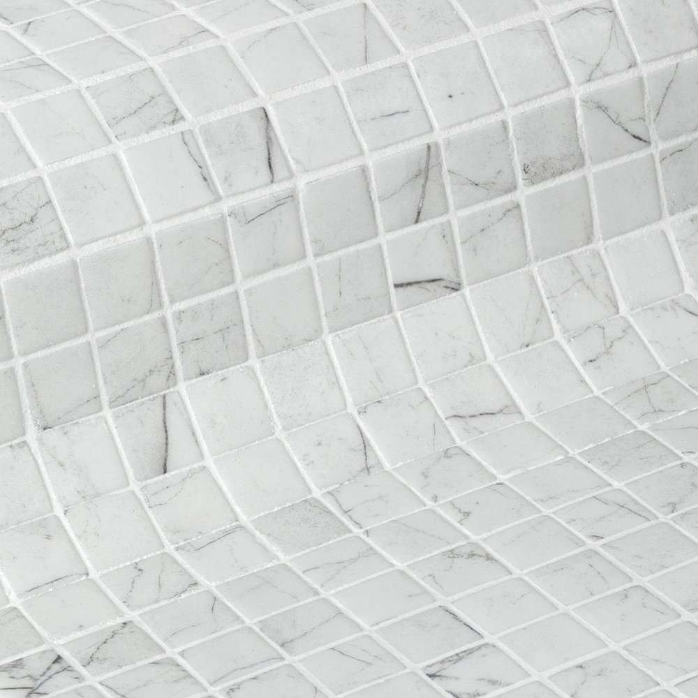 Carrara-Zen-Mosaic-Ezarri.jpg