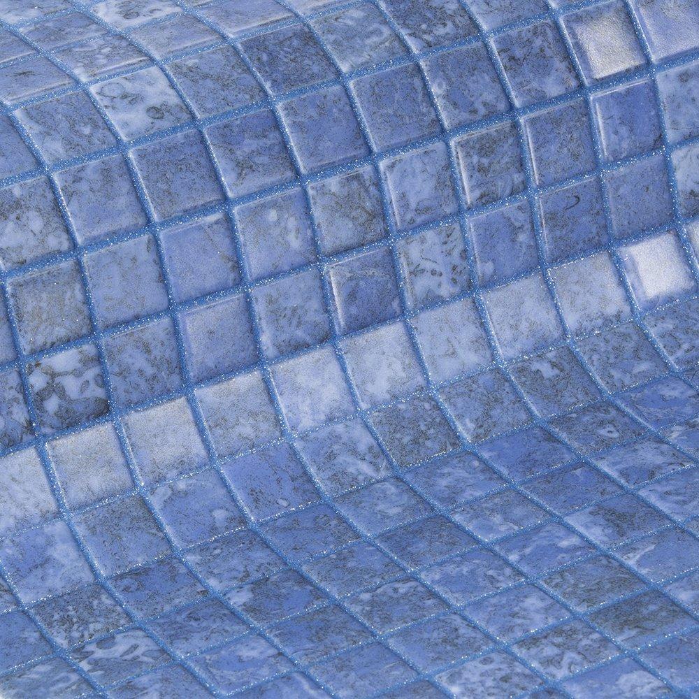 Bluestone-Zen-Mosaic-Ezarri.jpg