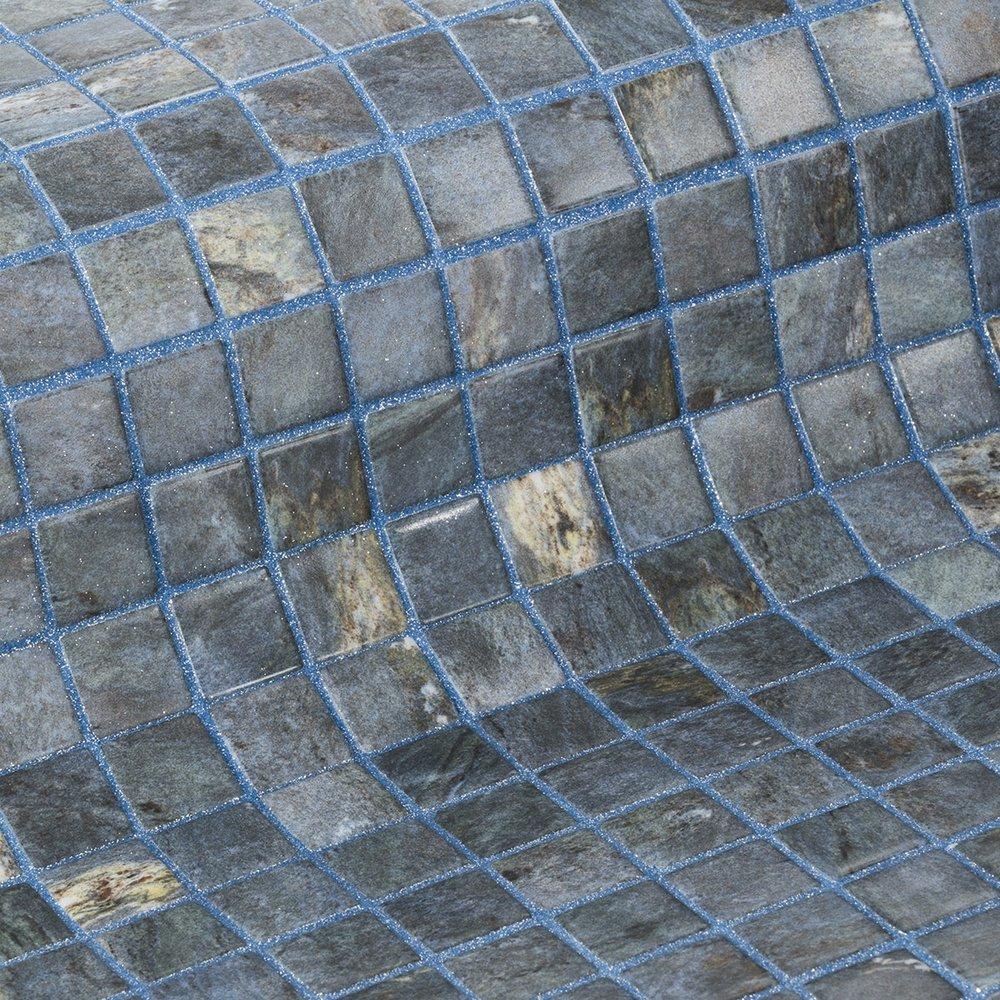 Dolerite-Zen-Mosaic-Ezarri.jpg