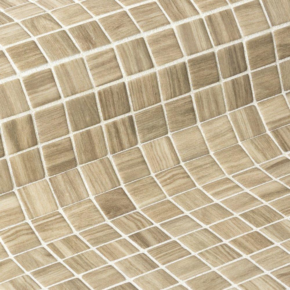 Oak-Zen-Mosaic-Ezarri.jpg