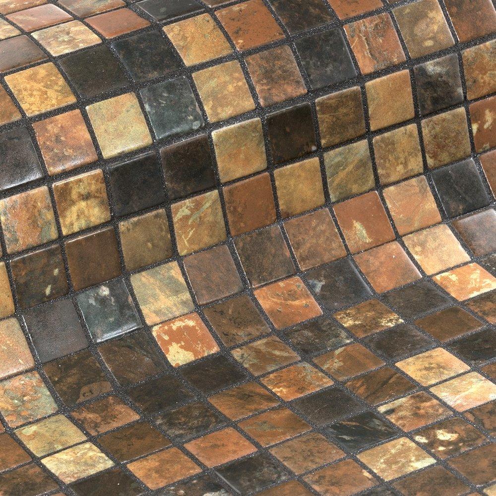 Riverstone-Zen-Mosaic-Ezarri.jpg