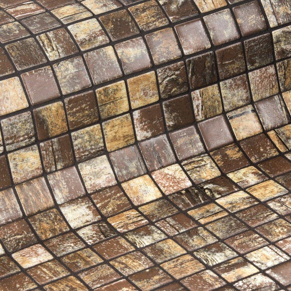 Rustic-Zen-Mosaic-Ezarri.jpg