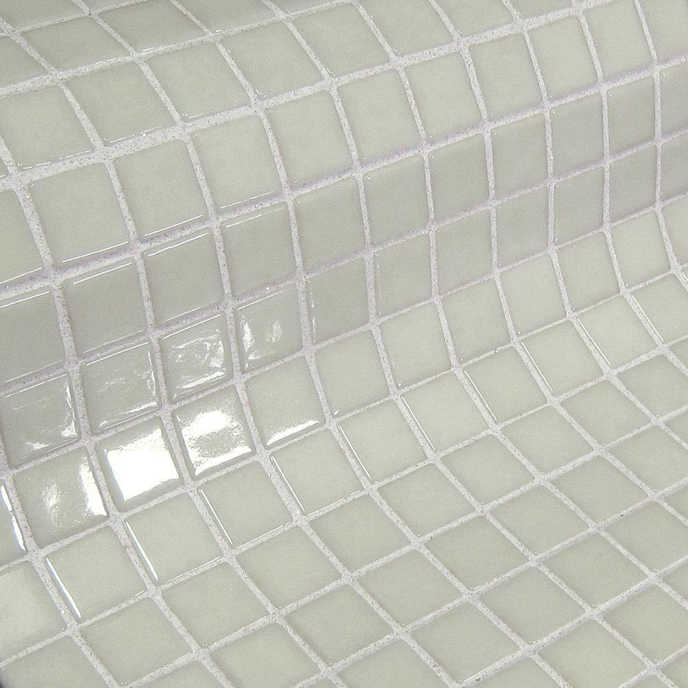 1-Fosfo-Fosfo-Mosaic-Ezarri.jpg