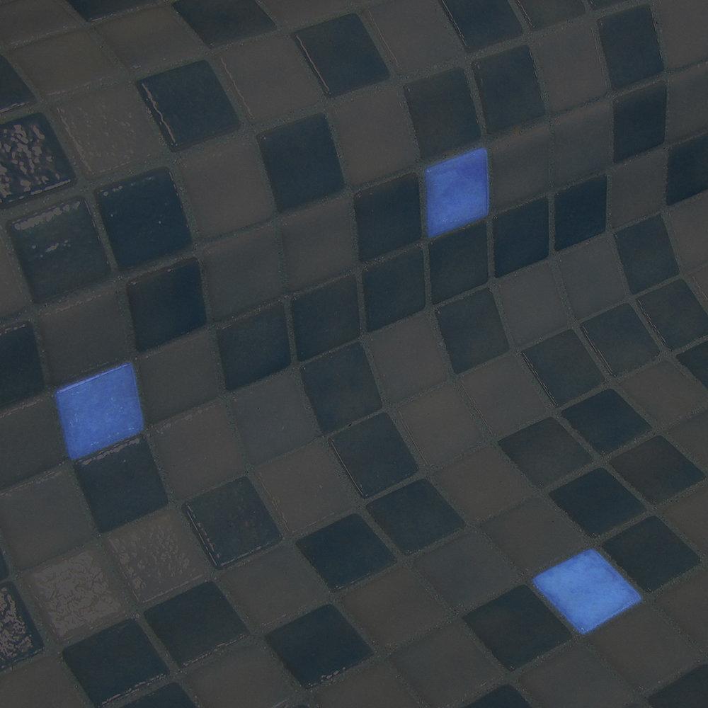 Aquila-night-Fosfo-Mosaic-Ezarri.jpg