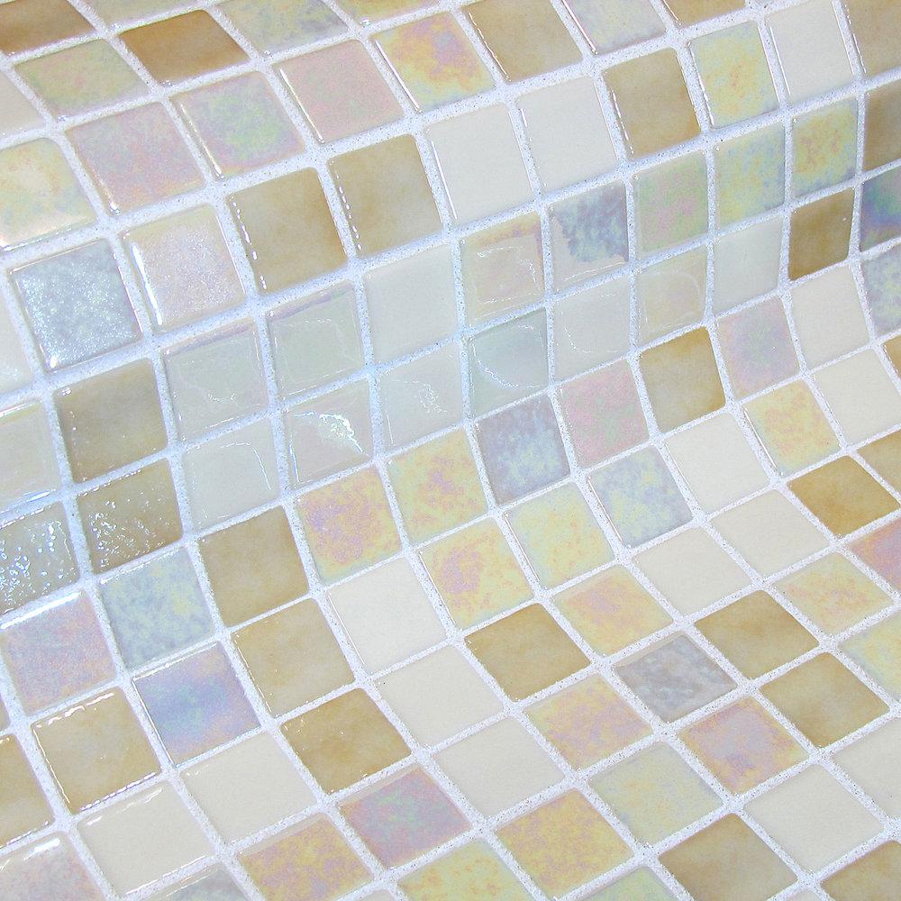 Argo-Fosfo-Mosaic-Ezarri.jpg