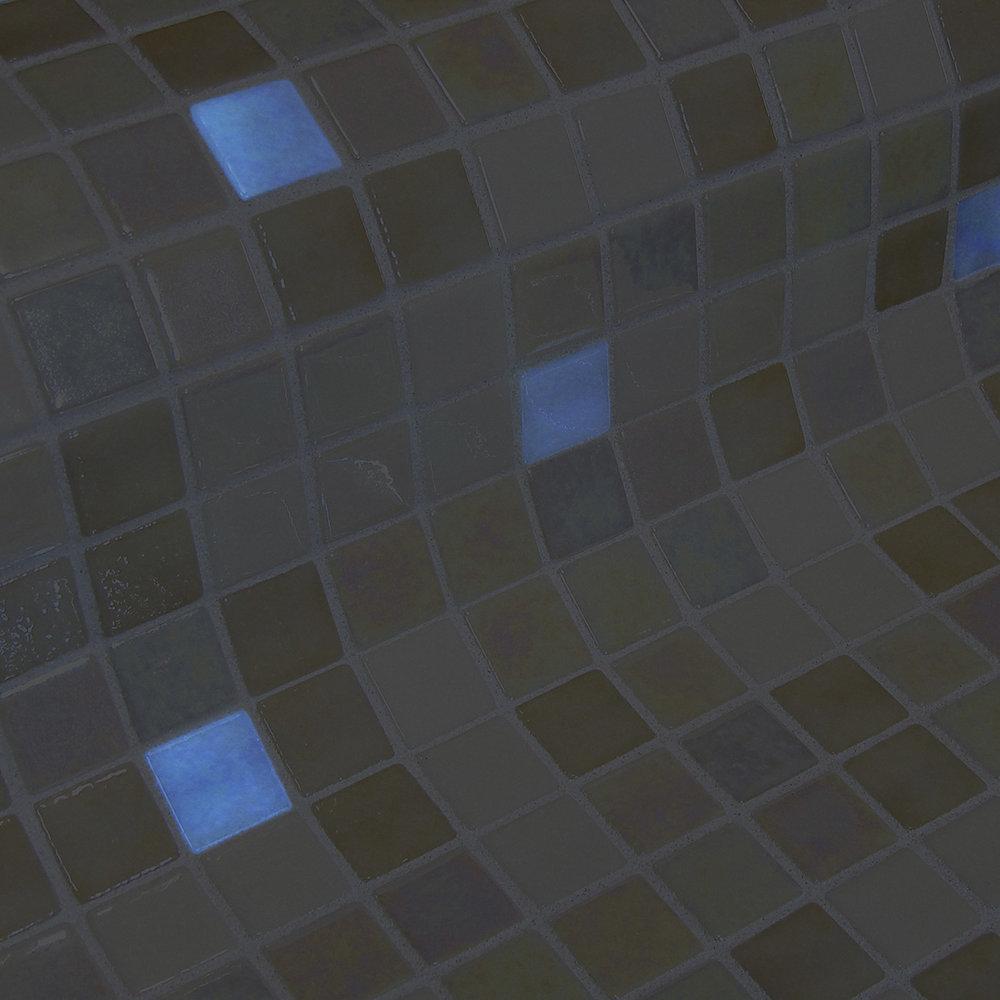 Argo-night-Fosfo-Mosaic-Ezarri.jpg