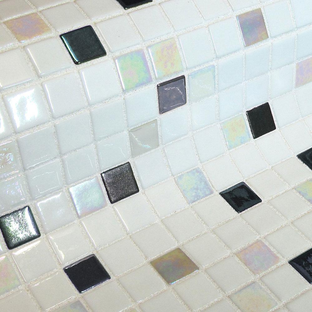 Draco-Fosfo-Mosaic-Ezarri.jpg