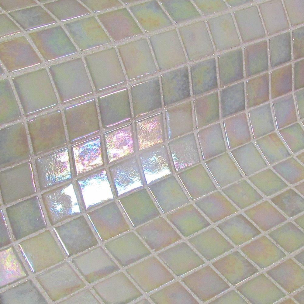 Fosfo-Beige_Iris-Fosfo-Mosaic-Ezarri.jpg