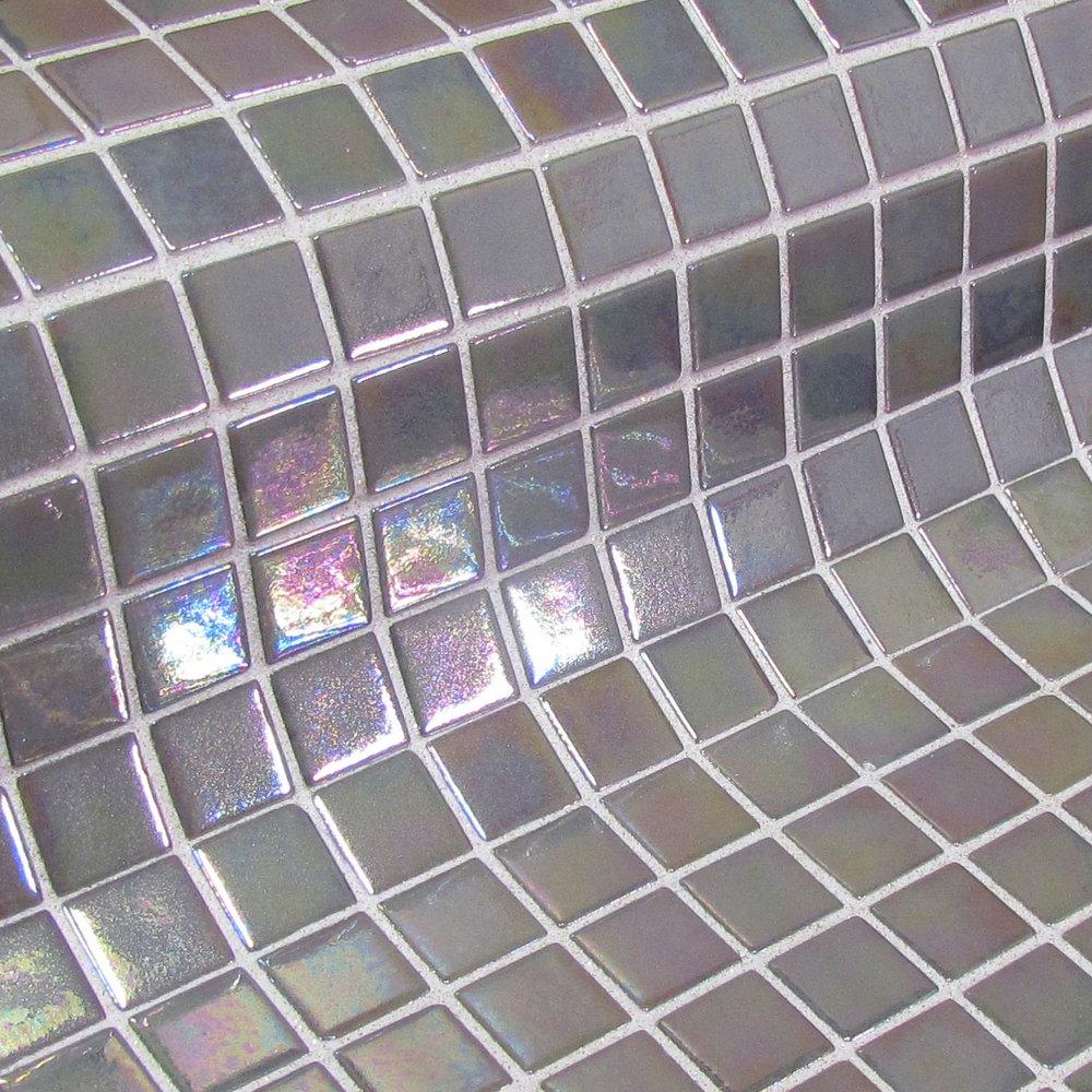 Fosfo-Grey-Iris-Fosfo-Mosaic-Ezarri.jpg