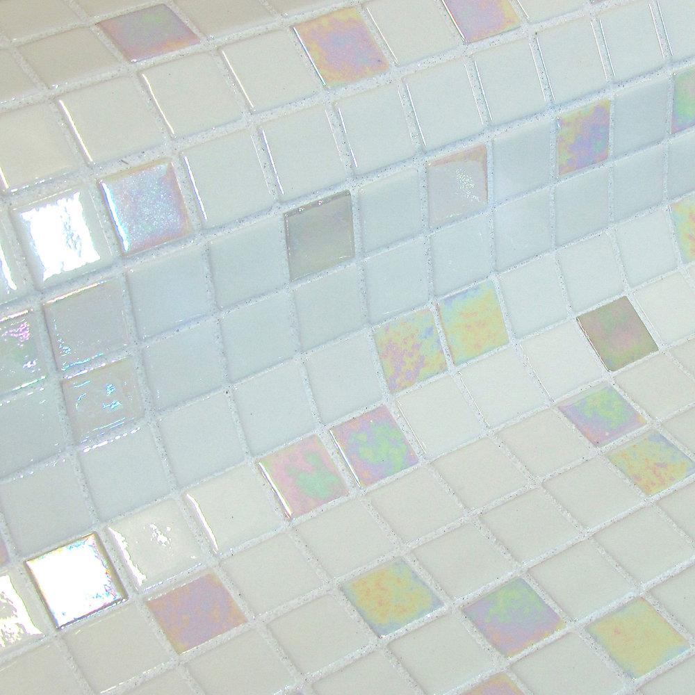 Lepus-Fosfo-Mosaic-Ezarri.jpg