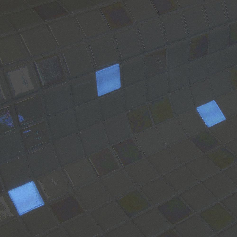 Lepus-night-Fosfo-Mosaic-Ezarri.jpg