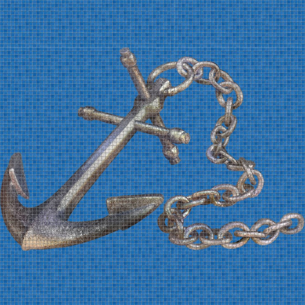 Anchor-Digital_Print-Mosaic-Ezarri.jpg