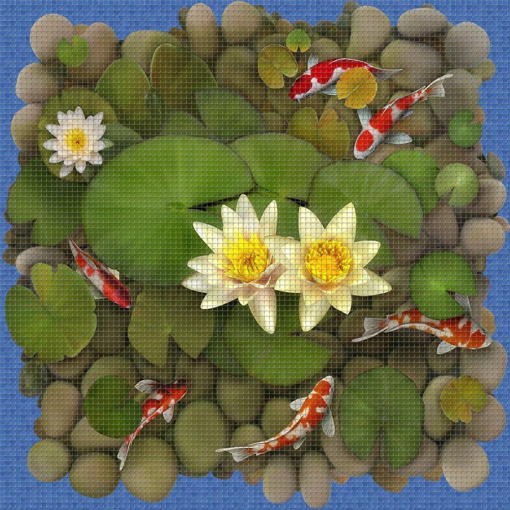 Koi-Fish-Digital-Print-Mosaic-Ezarri.jpg