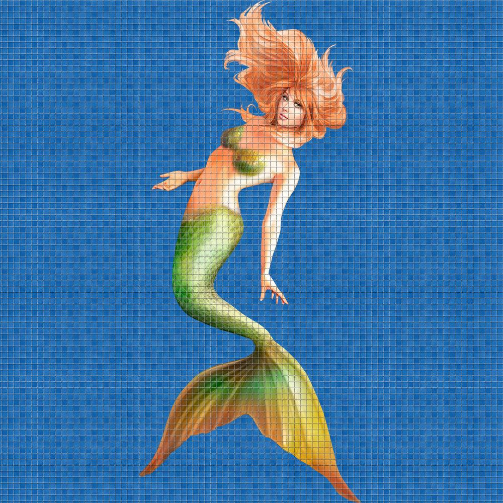 Mermaid-Digital_Print-Mosaic-Ezarri.jpg