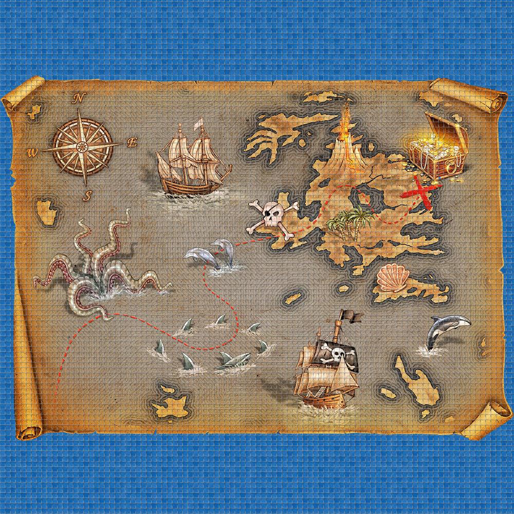 Pirates-Map-Digital_Print-Mosaic-Ezarri.jpg