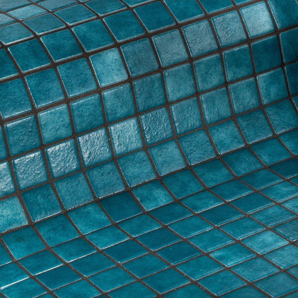 2502-A-Safe-Safe-steps-Mosaic-Ezarri.jpg