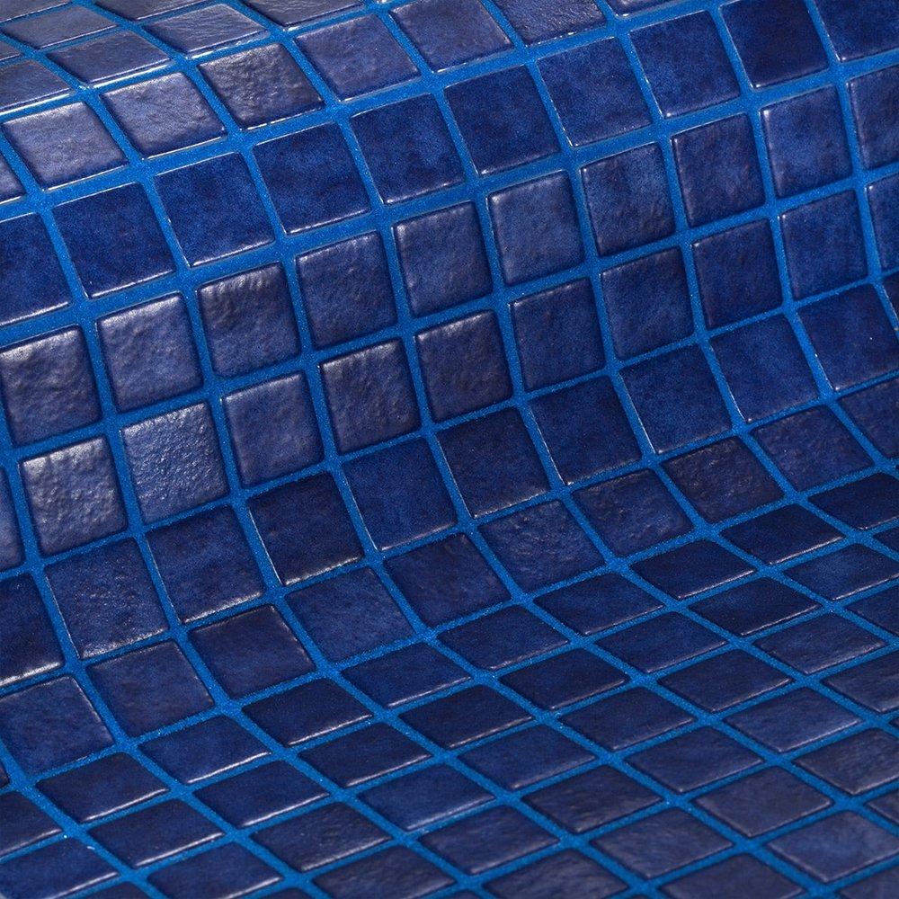 2503-D-Safe-Safe-steps-Mosaic-Ezarri.jpg
