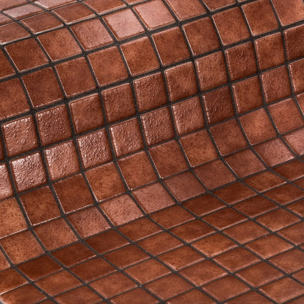 2504-A-Safe-Safe-steps-Mosaic-Ezarri.jpg
