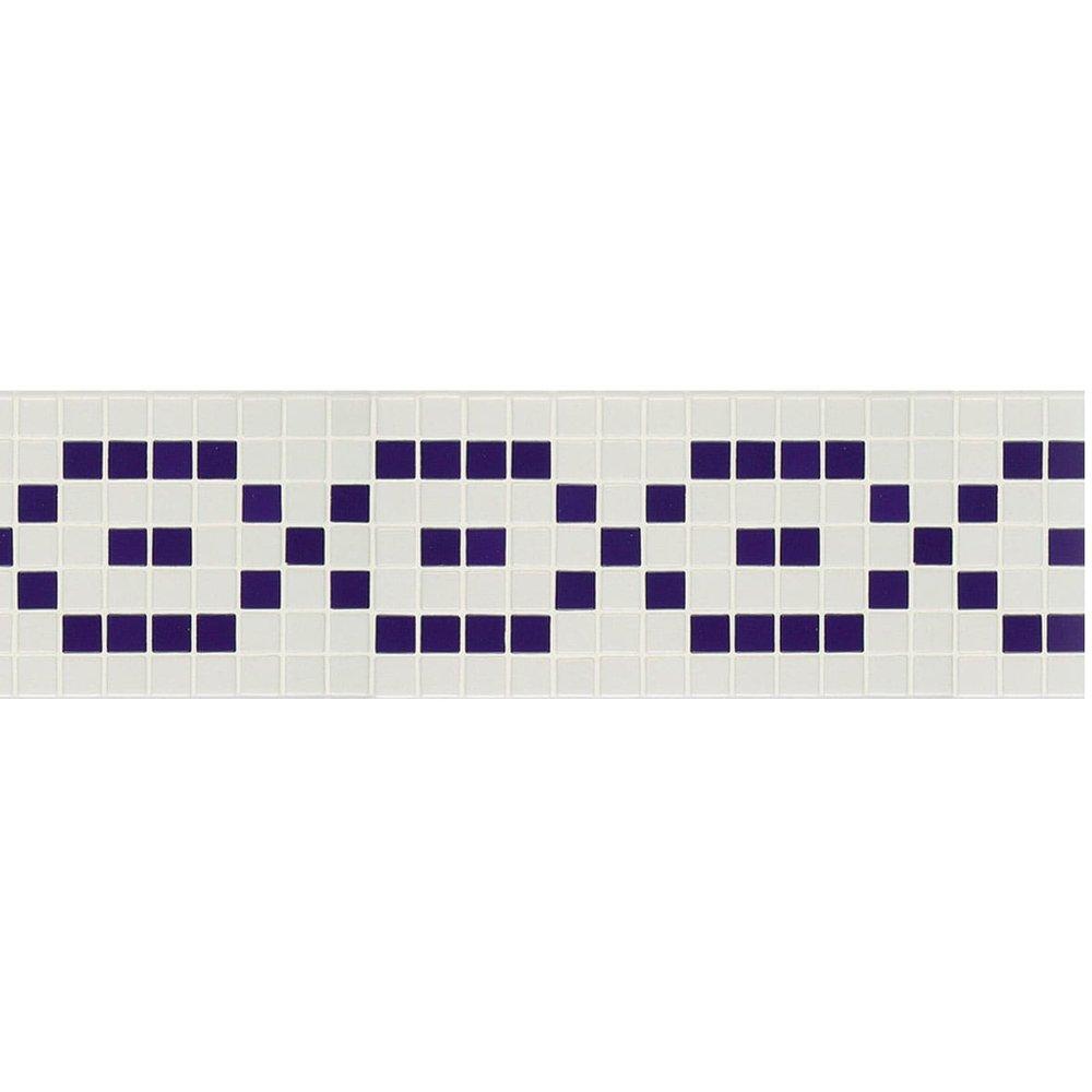Cenefa1-2505-A2503-D.jpg