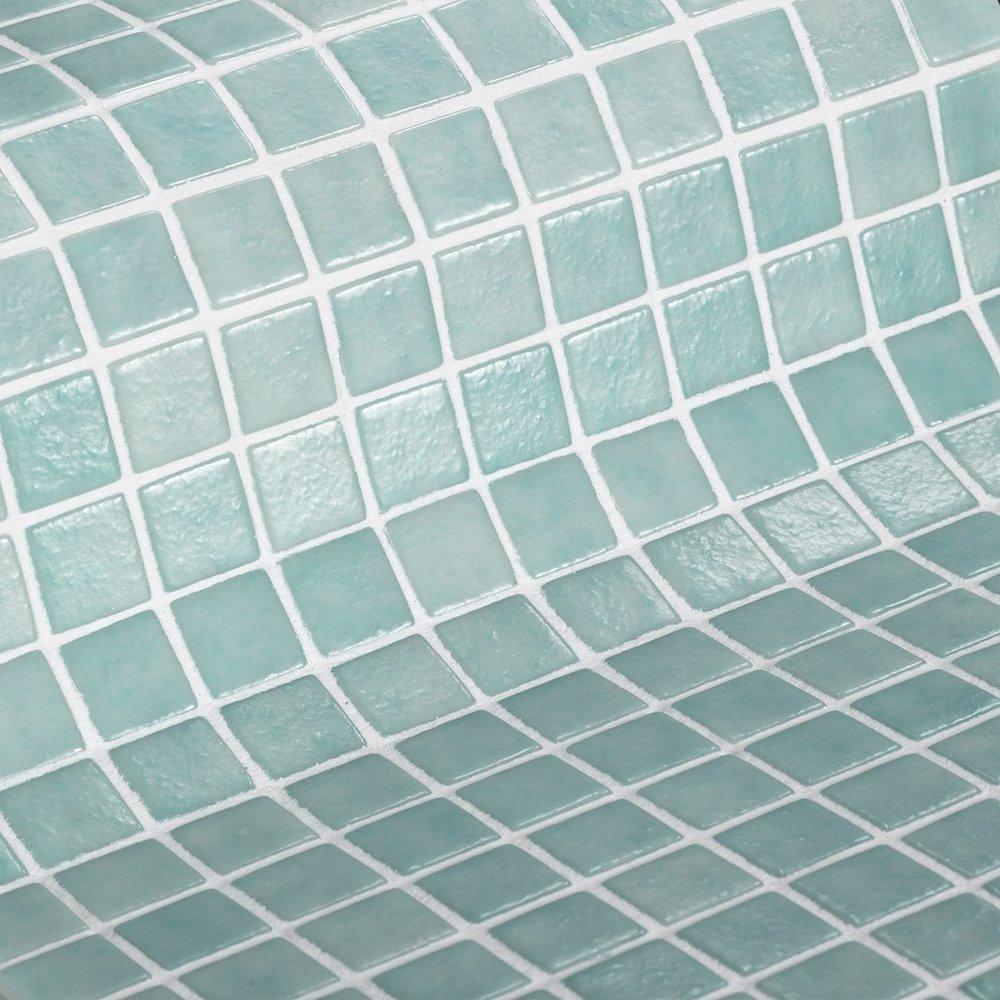 2529-B-Safe-Safe-steps-Mosaic-Ezarri.jpg