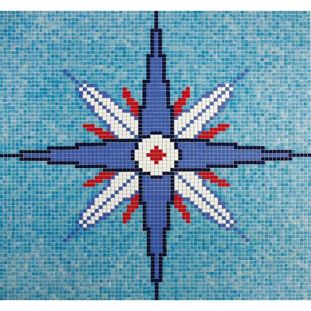 D-6-2,06-x-2,06-m-DIBUJOS-Mosaic-Ezarri.jpg